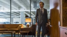 "'Better Call Saul' Teases 'Breaking Bad' ""Overlap"" In Season 4 – Comic-Con"