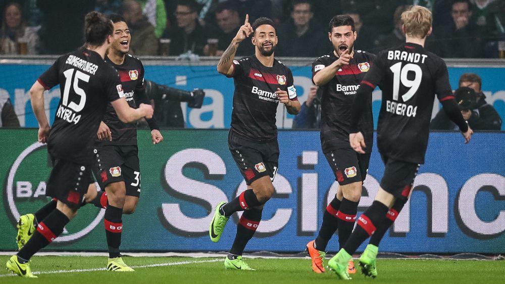 Holt Bayern die nächsten Spieler im Doppelpack?