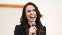 Jacinda Ardern's one skill that average person doesn't have