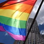 Trump administration considers elimination of transgender recognition