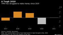 Harvard-Backed TPRV to Unwind Hedge Fund, Return Outside Cash