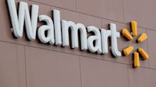 Walmart acquiring Shopify is no longer a laughable idea