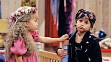 Mary-Kate and Ashley Olsen Have Been Stylish On-Screen for More Than 3 Decades