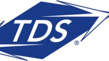 TDS named to Forbes' America's Best Employers for Diversity