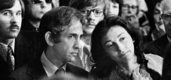 Epic document exposed the secrets, lies about Vietnam