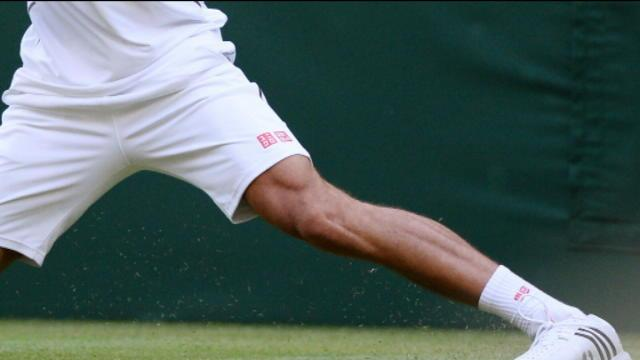 Wimbledon - Djokovic et Murray en quarts