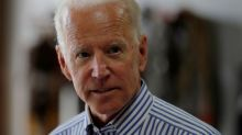 Biden leads Trump nationally by 9 points, with suburbs focused on coronavirus, not crime - Reuters/Ipsos poll