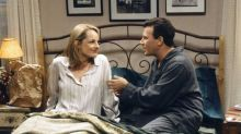 'Mad About You' revival in works with Paul Reiser, Helen Hunt