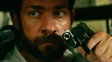 Watch the First, Gritty Trailer for Michael Bay's Benghazi Thriller '13 Hours'
