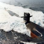 The Los Angeles-Class: America's Most Successful Submarine Ever?