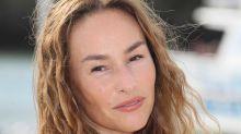 PHOTO - Vanessa Demouy : soupçonnée de chirurgie esthétique, elle se met en colère