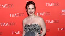 Dylan Farrow calls Woody Allen's #MeToo comments 'a calculated PR strategy'