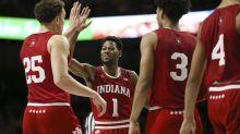 IU basketball names four captains for 20-21 season