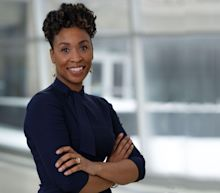 DTE Energy appoints Monique Wells as director of Diversity, Equity and Inclusion