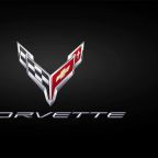 Mid-Engine 2020 Chevrolet Corvette Stingray Races to Production