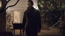 El actor detrás de Michael Myers recibió consejos de un asesino de la vida real