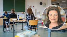 Kommentar: Coronavirus in Berlin: Hört auf die Schulen!