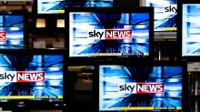 Sky adds 38,000 customers in third-quarter, nine-month earnings rise 10 percent