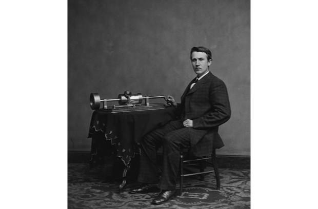 Auto-tune this! Research team restores 134 year-old audio recording (update: audio links)