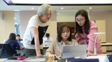 Chow Tai Fook Supports the Launch of Loupe Jewellery Academy
