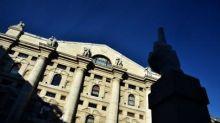 Borse europee deboli, corre Stm e frena Unipol