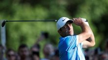 Molinari, Harrington, Waring withdraw from PGA Championship
