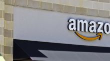 How Amazon.com, Inc (AMZN) Stock Can See $1,000 Again