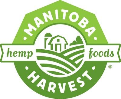 Manitoba Harvest Announces New Research Partnership to Drive Innovation in Hemp and Pea Protein