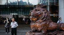 HSBC Appoints Sahney Head of Asia Advisory, Corporates