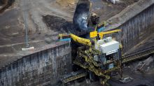 Canada's oil sands survive, but can't thrive in a $50 oil world
