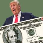 Why 'Very Fine Person' Andrew Jackson Is Staying on the $20 in Place of Harriet Tubman