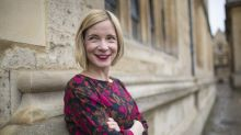 BBC presenter Lucy Worsley apologises for using n-word in history programme