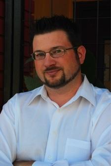 Guest blogger Aaron Watkins: iOS 8 Provides New Features to Help App Marketers