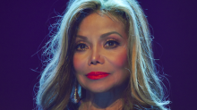 LaToya Jackson Accused Michael of Crimes Against 'Innocent Children' in Resurfaced Clip; Later Retracted Claim