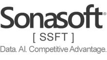 Sonasoft Announces Enhanced Investor Relations Initiatives and Resources
