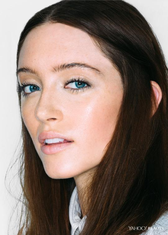 Sweatproof Makeup That Lasts All Day