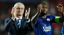 Leicester City getting rid of Claudio Ranieri now is hardly madness | Barney Ronay