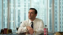 My Fearless Emmy Predictions: Jon Hamm, 'Veep,' Taraji P. Henson...