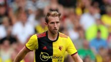 West Ham focus on Craig Dawson transfer after failing to sign Fikayo Tomori