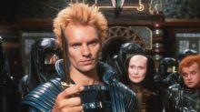 The Sisterhood: Denis Villeneuve to make new sci-fi series after Dune film reboot