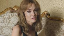 'By the Sea' Trailer: Angelina Jolie and Brad Pitt Live Unhappily Ever After