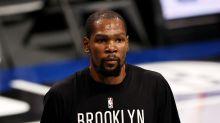 Injuries haunt fantasy basketball playoffs in Week 18
