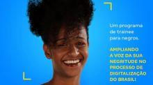 Magazine Luiza: dar vagas só para negros é 'racismo reverso'?