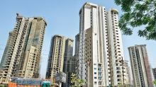 Unitech told to refund money after not giving flat possession