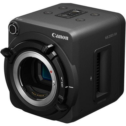 Samsung Galaxy S9 & S9+ - Camera, AR, Design, Buy