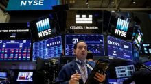 Stocks to watch as NAFTA's future remains in doubt
