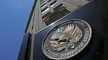 Trump Orders VA to Stop Withholding Money from Veterans