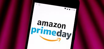 How to get Prime Day deals without paying membership