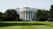 White House to propose merging Labor, Education departments: Wall Street Journal