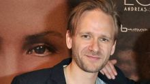 """Matthias Lier: """"Ohne Bart bin ich ein anderer Mensch"""""""